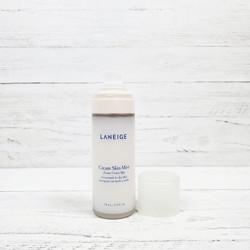 Cream Skin Mist
