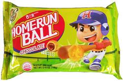 Haitai HomeRun Ball