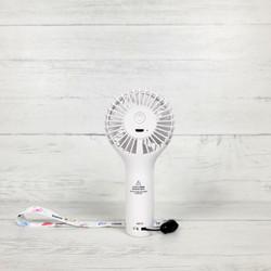 BT21 Mini Handy Fan - RJ