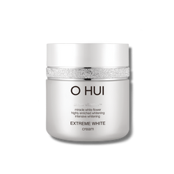 [O HUI] EX Brightening Cream (50ml / 1.69oz)