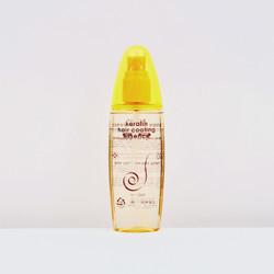 Keratin Silkprotein Hair Coating Essence