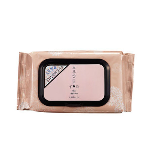 Cleansing Tissue 40ea
