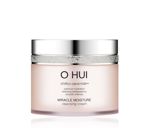 Miracle Moisture Cleansing Cream