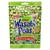 Hapi Hot Wasabi Flavored Peas