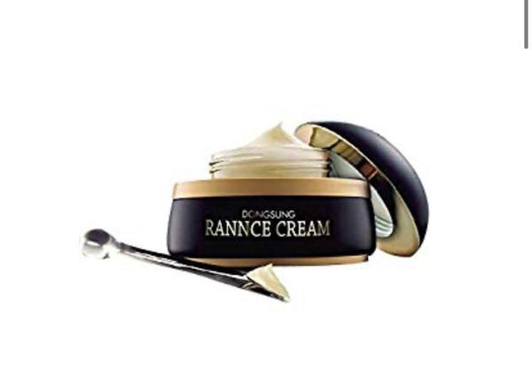 Dongsung Cream