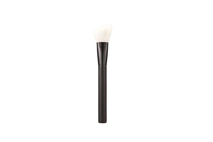 The Profesional Highlighter Brush