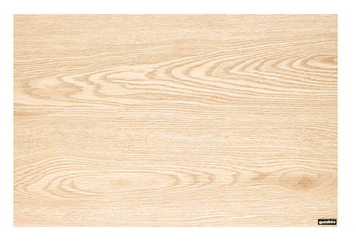 Pine Shades Placemat