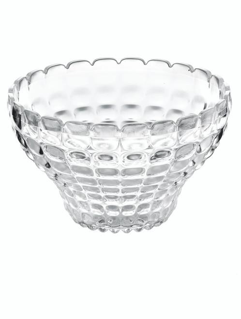 Transparent Serving Cup 12cm