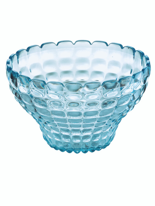 Sea Blue Serving Cup 12cm