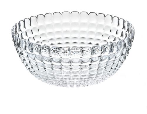 Transparent 30cm Bowl