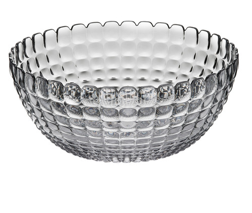 Grey 30cm Bowl