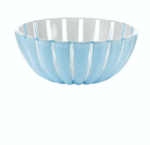 Sea Blue 12cm Bowl