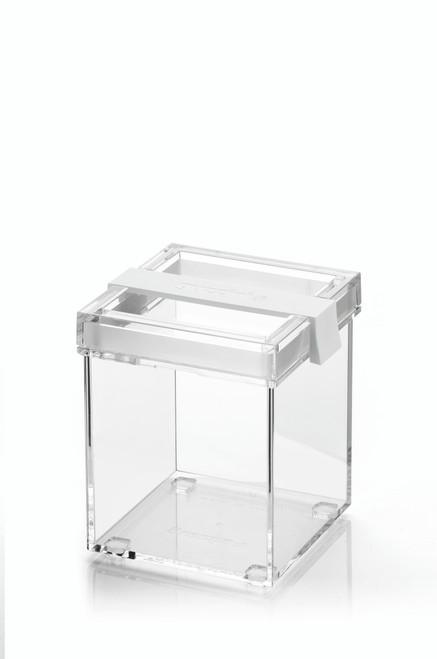 Medium Click & Fresh Storage Jar