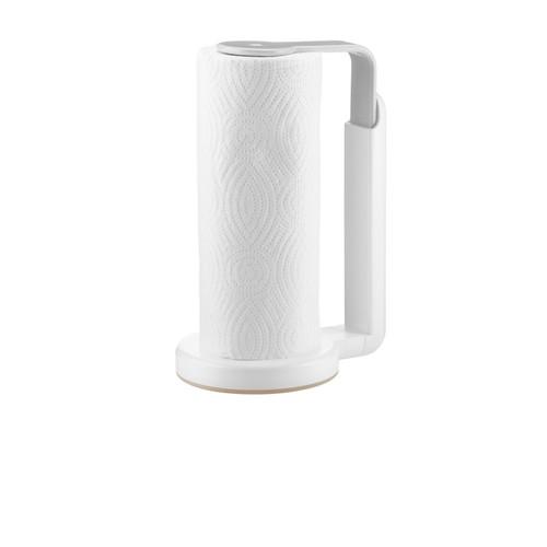 Grey Universal Roll Holder