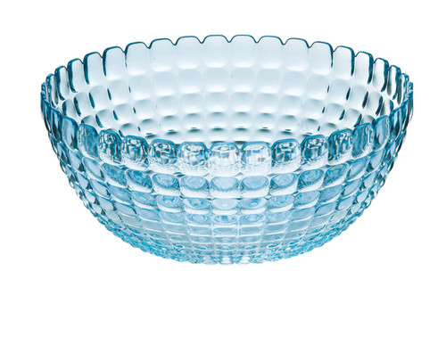 Tiffany Sea Blue 25cm Bowl