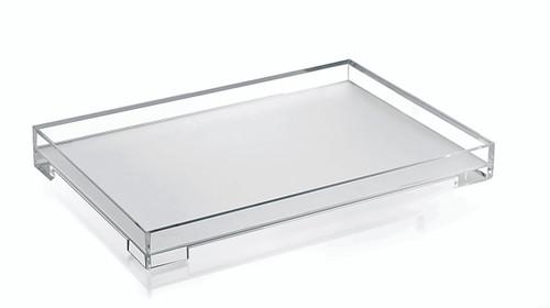 Essence Transparent Large Tray