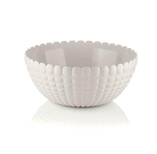 Tiffany White Large Bowl 25cm