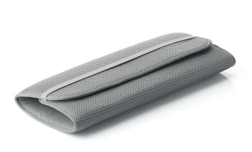 Dry & Fold Universal Drainer Mat