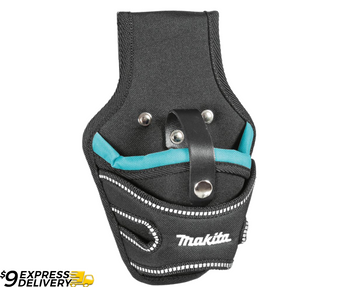 Makita Impact Driver L/R Handed Holder Holster  T-02272