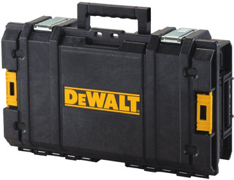 Dewalt Tough System DS130 Carry Case Tool Box