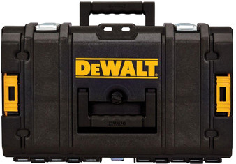 Dewalt Tough System DS150 Small Carry Case Tool Box  1-70-321
