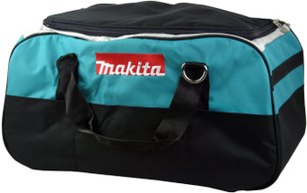 "Makita Heavy Duty Tool Bag 24"" 600mm Carry Contractor  831278-2"
