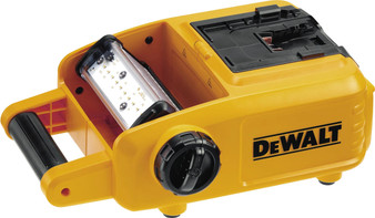 Dewalt XR 18V 20V Max Cordless LED Area Work Light Torch  DCL060