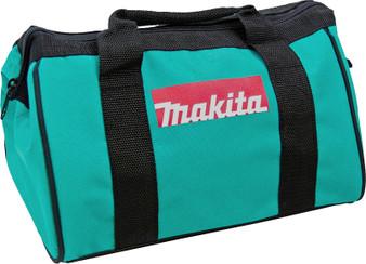 "Makita Carry Bag Small 12"" 300mm Contractor Jobsite Tool Storage"