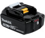 Spend over $1000 Makita Products & Get a Free 5Ah Battery - CODE: BL1850B