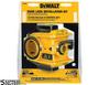 Dewalt Bi-Metal Door Lock Installation Kit  D180004