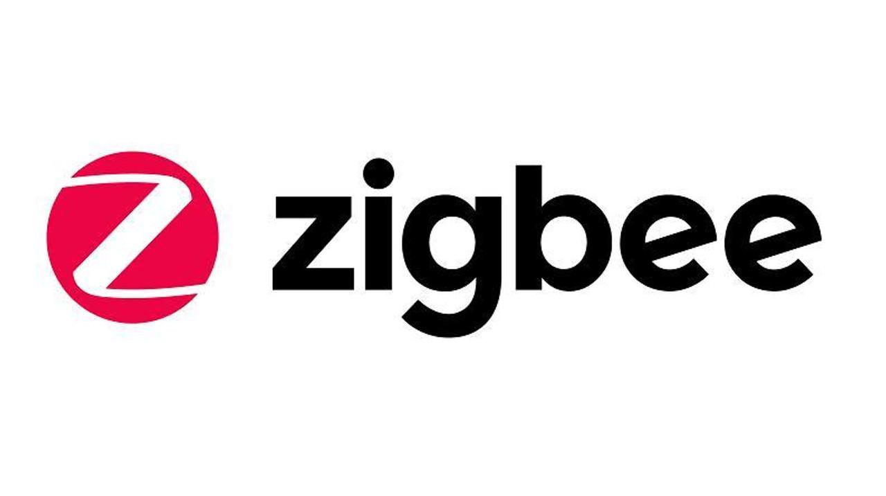 ZigBee Pro Wireless Controllers