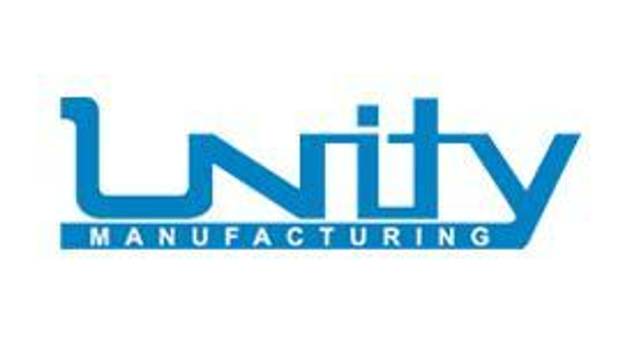 Unity Manufacturing