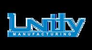 Unity Manufacturing / Schneider Electric