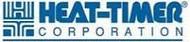 Heat Timer Corporation