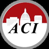 ACI / Schneider Electric