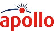 APOLLO AMERICA / Schneider Electric