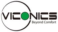Viconics / Schneider Electric