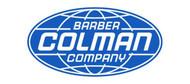 Barber Colman / Schneider Electric