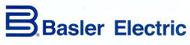 BASLER ELECTRIC CO