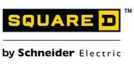 Square D / Schneider Electric
