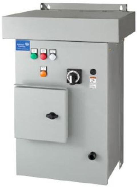VS302431B-SM1P3 - Johnson Controls
