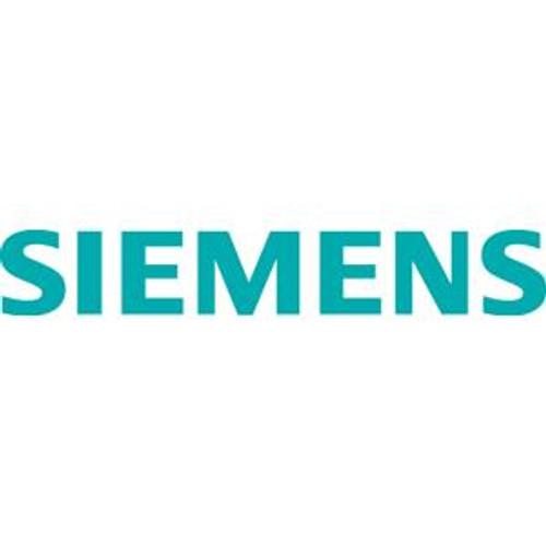 Z205/50 - Siemens