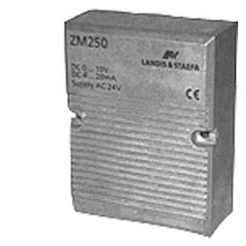 ZM250 - Siemens