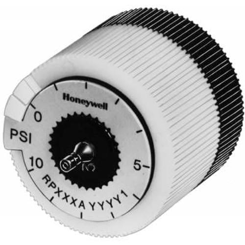 RP971A1007/U