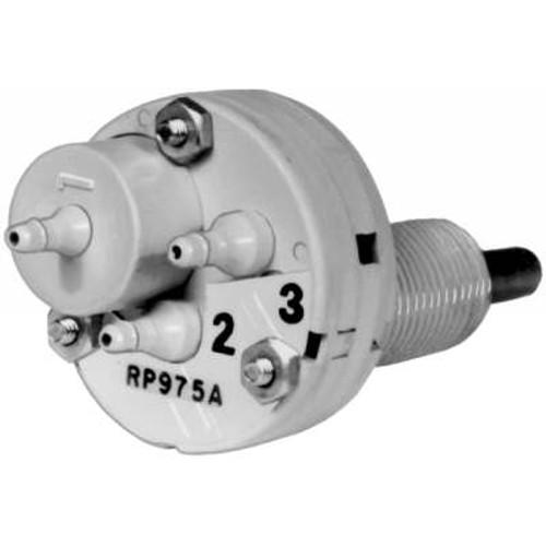 RP975A1003/U