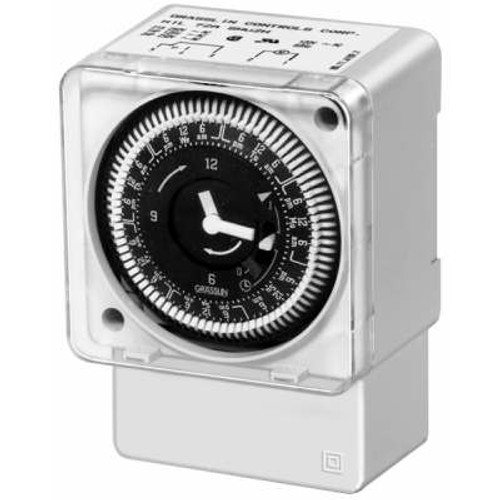ST6008B1005/U