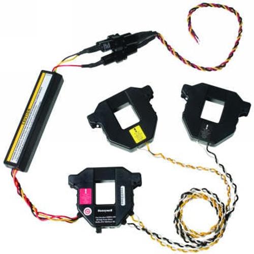 SXB35-1600/U