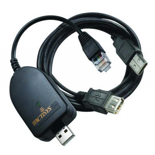 USB-TIM/U