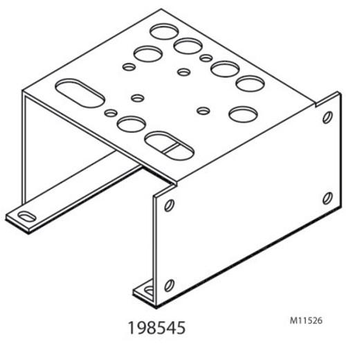 198545/U