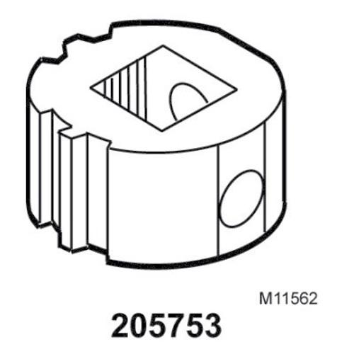 205849A/U